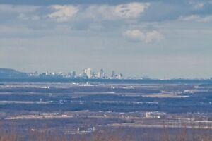 Maison à vendre ( Domaine 115 arpents d'érables) West Island Greater Montréal image 8