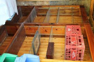 wall cabinets Gatineau Ottawa / Gatineau Area image 3