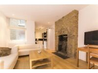 Stunning Three Double Bedroom Flat, 2 Minutes From Brixton Station!