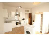 Stunning Two Bedroom In Peckham Just £404pw Do Not Miss Out!!
