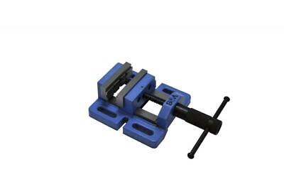 Boa Precision Drill Press Vise 3 110160