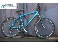 Pinnacle Lithium: Mountain Bike - YT Trading