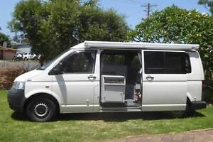 2006 Volkswagon Kiama Kiama Area Preview