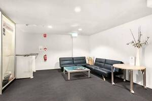 Richmond - Private office for 4 people - Fitted & furnished Cremorne Yarra Area Preview