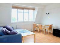 3 Bedroom Flat - Tooting Bec DSS WELCOME
