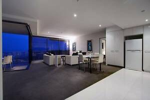1bed 1bath level 52, Heart of Surfers Paradise Surfers Paradise Gold Coast City Preview