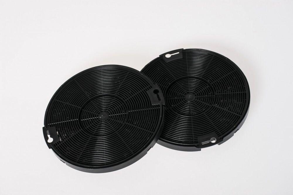 Dunstabzugshaube Filter Vlies : Fettfilter filter universal für dunstabzugshaube