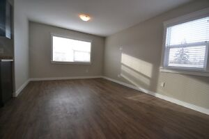 Brand New 2 Bed 2nd Floor Unit By Downtown
