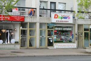business lower sackville adult shops