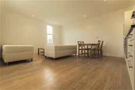 4 BED BRIXTON **BE THE FIRST TO SEE**