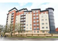 1 bedroom flat in Aspects Court, Slough, SL1 (1 bed)