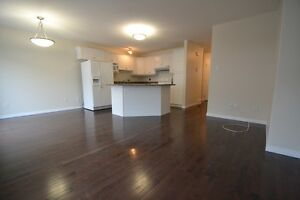 Newly Renovated Two-Bedroom Condo With Single Car Garage