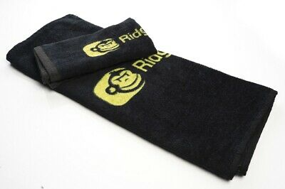 Ridgemonkey LX Hand Towel Set NEW Fishing Camping Equipment - RM134