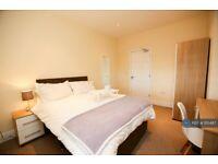 1 bedroom in Old Liverpool Road, Warrington, WA5 (#1115487)