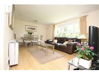 LUXURY TWO BEDROOM FLAT -CENTRAL WILLESDEN GREEN-CALL NOW ON 020 8459 4555!!!
