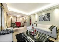 LUXURY 2 BEDROOM***2 BATHROOM***MAYFAIR!!!