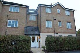 2 Double Bedroom flat / Apartment to rent in Borehamwood + en-suite - £1250 / month