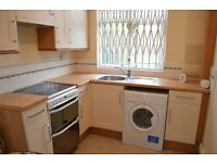 Three Bedroom Semi Detached House in Isleworth