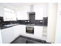***MUST BE SEEN! STUNNING 3 BEDROOM FAMILY HOME - NEWLY REFURBISHED - HIGH SPEC - AVAILABLE NOW***