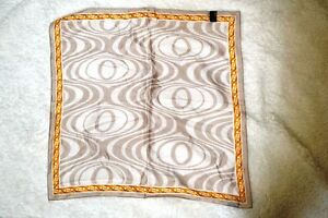 Assorted FENDI scarves for sale! 3 different styles available! Windsor Region Ontario image 3