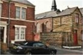 Fantastic 2 bedroom lower Flat situated on Shipcote Terrace, Gateshead