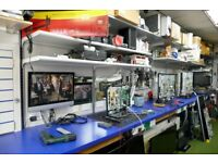TV REPAIR - Best Price Guaranteed - FREE NO OBLIGATION QUOTE