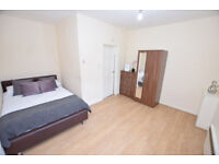1 Bedroom Flat ** Special Offer** NO DEPOSIT for MARCH!