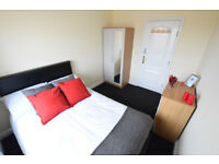 BRAND NEW house share in Smethwick, B66
