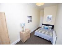 Cosy Double Room off Hagley Rd, B16