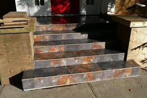 Do you need experienced tile setter? Edmonton Edmonton Area image 5