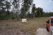 (PRICE REDUCED)..No 42...LOT 10 SEVERN CHASE..North of Gympie. Gympie Gympie Area Preview