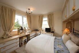 Double Room Nr Bradford on Avon