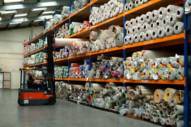 Carpets and all types of flooring. WE ONLY SUPPLY AND FIT. Best prices guaranteed