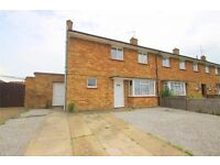Newly Decorated 4/5 bed house in West Drayton (Heathrow, Stockley Park)