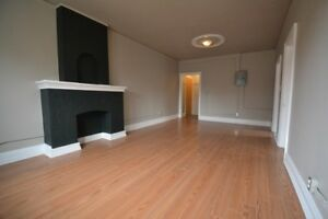 Renovated One Bedroom Units In Downtown Moose Jaw
