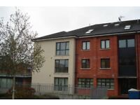 2 Bed Luxury Apt, Old Bakers Court