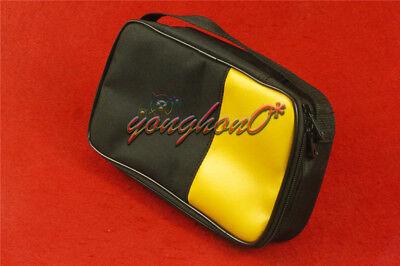 Soft Carrying Casebag For Fluke 15b17b18b115116117175 New