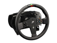 CSL Steering Wheel P1 For Use With Clubsport V1 V2 also the CSL Elite Wheelbase