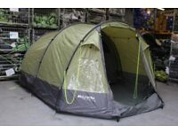 Rydal 500 5 Man Tent (As new)