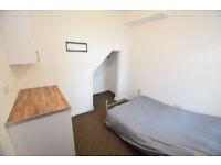 Modern En-suites in Erdington House Share, B23