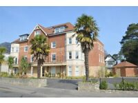 NEW BUILD - UNFURNISHED 2 DOUBLE BED, 2 BATH APARTMENT WITH PARKING ON THE WEST CLIFF
