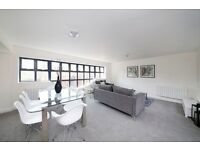 Brand NEW - Penthouse 3 double bedroom 2 bathroom house with secure bike storage and balcony by Oval