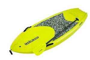 Stand up paddle boards SUP for kids and females Brand New. $299 Riverhills Brisbane South West Preview
