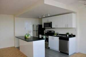 FORT HOWE APARTMENTS/ BEAUTIFUL NEWLY RENOVATED UNITS !!