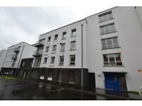 Luxury 2 Bed Apt with Balcony, Ross's Mill