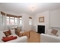 Bright and Airy Three Double Bedroom Apartment In Muswell Hill, N10