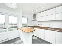 BEAUTIFUL PROPERTY WITH 2 DOUBLE BEDROOMS & MODERN KITCHEN