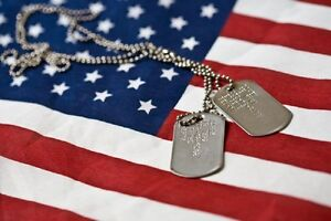 Genuine-Military-Issue-Identification-Dog-Tags-Army-Navy-USMC-Marine-Air-Force-5