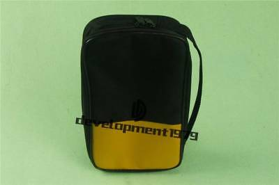 Soft Carrying Case Use For Fluke 87-vlh41a93194127-ii28-ii27-2