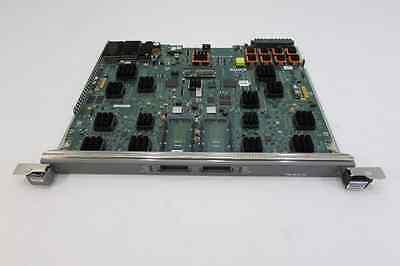 Ciena 134 0182 900 Fslm 2 Tn Card Wotra3wfaa Coredirector Line Card